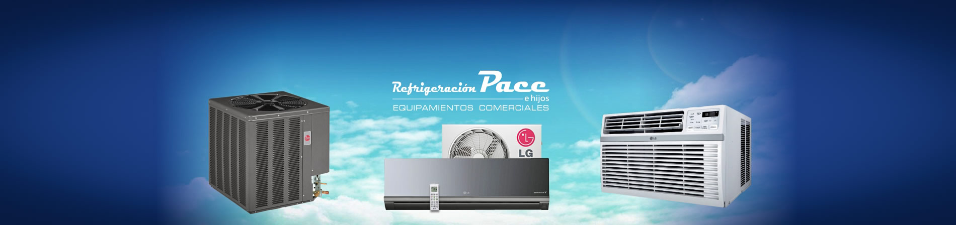 pace-4